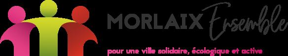 Morlaix Ensemble