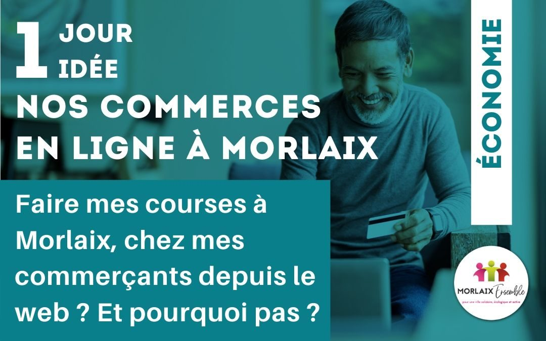 1jour1idee-11-economie-ecommerce-morlaix-ensemble-site