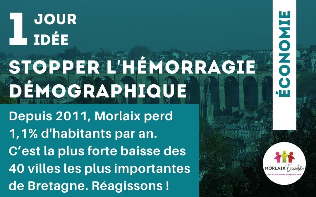 1jour1idee-13-economie-stopper-hemorragie-demographique-morlaix-ensemble-site
