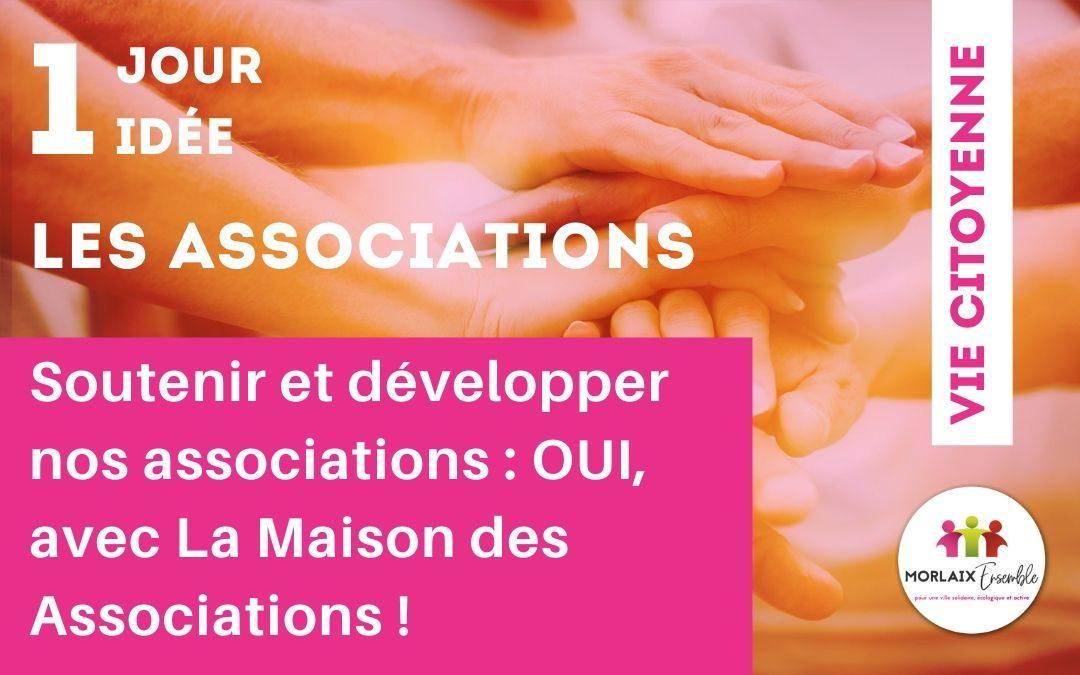1jour1idee-14-vie-citoyenne-maison-associations-morlaix-ensemble-site