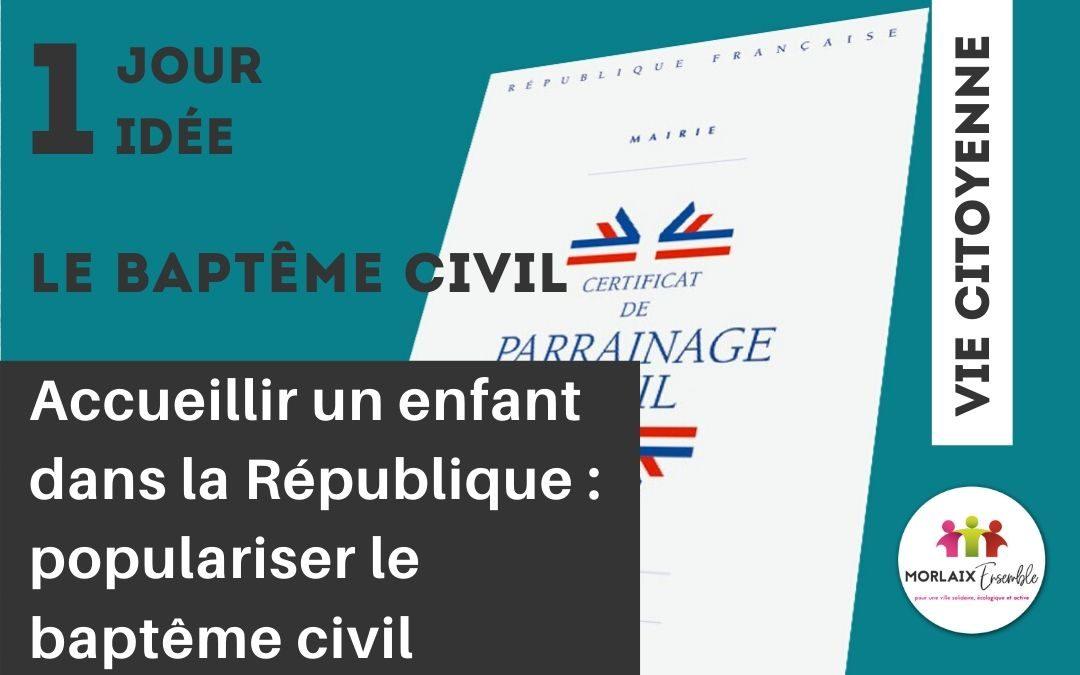 1jour1idee-15-vie-citoyenne-bapteme-civil-morlaix-ensemble-site