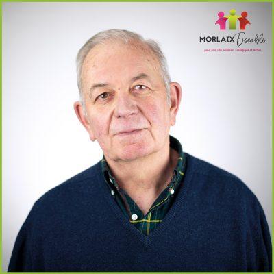 André PAULUS