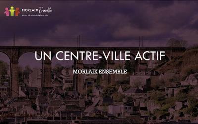 Forum Centre-ville Actif